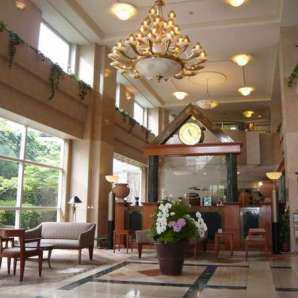 ホテルリソル倉敷(旧 ホテル330グランデ倉敷)