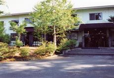 富士山ガーデンホテル