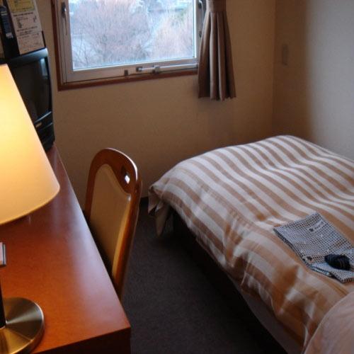 ホテル 若桜 (わかさ)