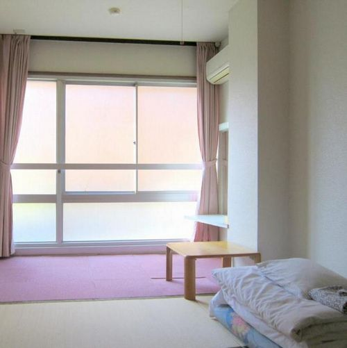 ビジネスホテル ホテル老松