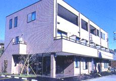 旅館鈴木屋