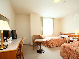 パークサイドホテル<和歌山県>