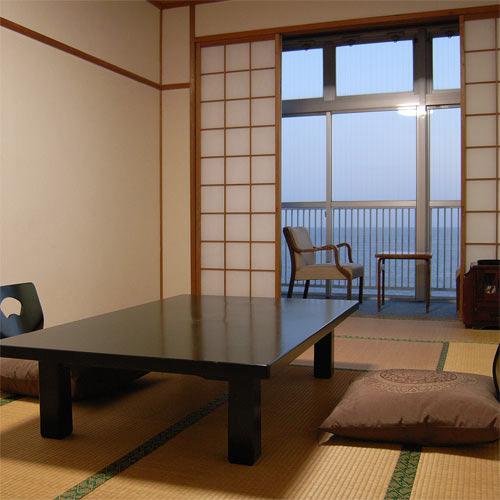 枕崎観光ホテル 岩戸