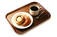 HOTEL MASSIMO MISHIMA(ホテル マッシモ ミシマ)