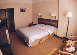 GUEST ROOM1