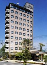 ホテルオリンピア長野◆楽天トラベル