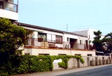 神戸ディアーズバックパッカーハウス