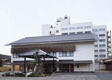 湯野浜温泉 ホテル海山