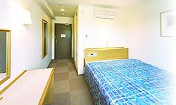 亀の井ホテル 福岡 和白店