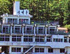 湖畔亭◆楽天トラベル