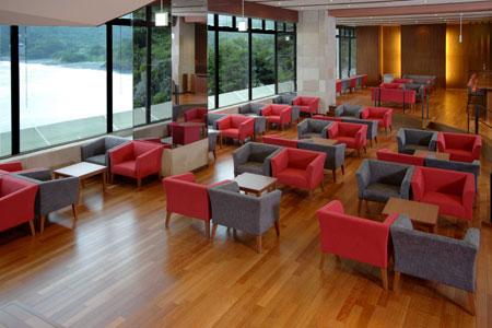 premier resort yuga iseshima rakuten travel