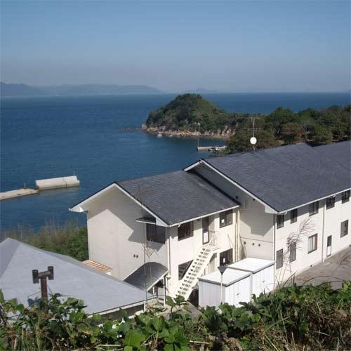 豊島コミュニティセンター