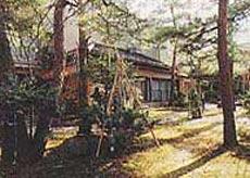 金沢料亭 山乃尾