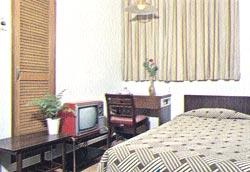 ホテルサガミイン