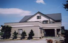 民宿 鈴屋