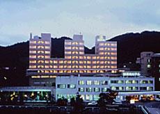 温根湯温泉 温根湯ホテル(HTC提供)