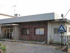 鷲羽山ユースホステル