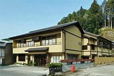 料理旅館 中野屋◆楽天トラベル