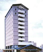 ホテル ウィング インターナショナル 鹿嶋◆楽天トラベル