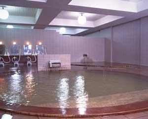 阿寒湖畔温泉 ホテル御前水(HTC提供)