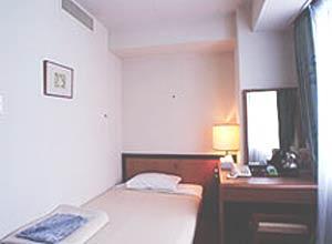 苫小牧プリンスホテル