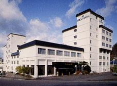 阿寒湖畔温泉 阿寒ロイヤルホテル(HTC提供)