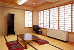 富山県赤坂会館