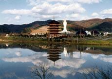 石狩・空知・千歳周辺のホテル予約・温泉宿予約はGポイントトラベル