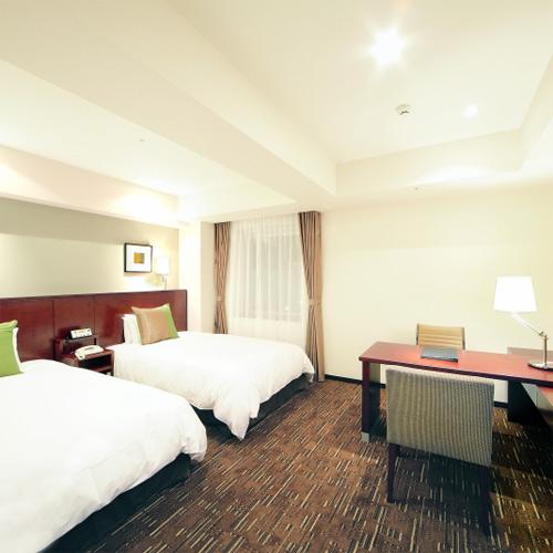 秋田キャッスルホテル