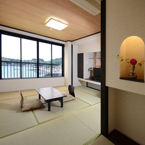 旅館 鶴荘