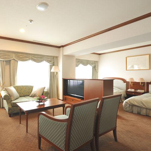 ホテルJALシティ松山 画像