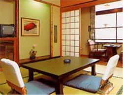 京都ホテル<福岡県>