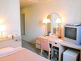 八戸第2ワシントンホテル