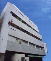 プラザ芙蓉ホテル