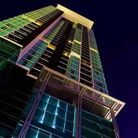 Photo of Urbana Sathorn Bangkok