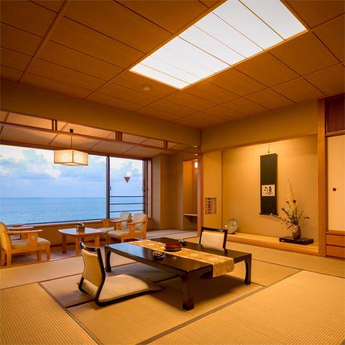 湯野浜温泉 游水亭 いさごやの部屋画像