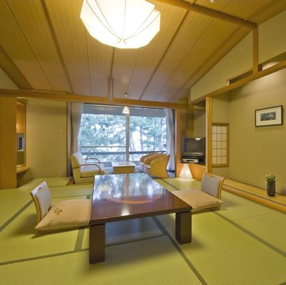 南伊豆弓ヶ浜温泉 季一遊の部屋画像