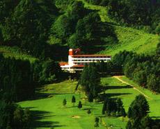 飛騨ハイランドホテル