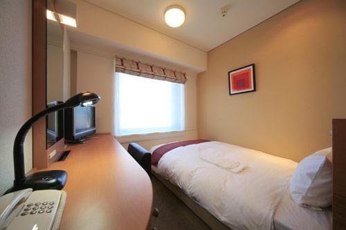 チサンホテル&コンファレンスセンター新潟