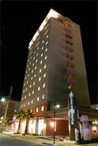 久留米ホテル エスプリ