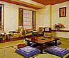 国民宿舎ホテルたきしま(瀧嶋) 画像