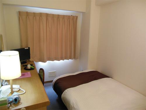 ホテル アゼリア 加古川