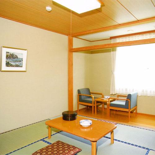 朝里川温泉 マリンヒルホテル小樽