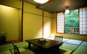 磐梯熱海温泉 大切な人とこもる露天風呂付客室の宿 守田屋