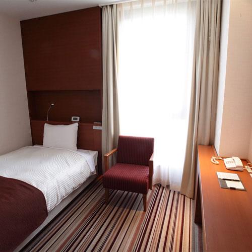 ホテル クラウンパレス甲府