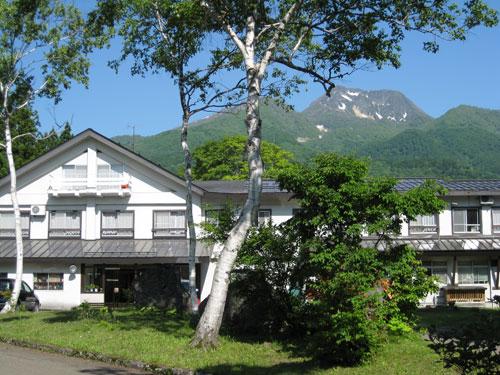 KKR 妙高高原 白樺荘◆楽天トラベル