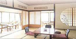 蔵王温泉 寿屋旅館