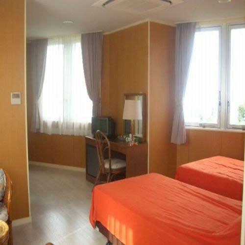 プチホテル CIMA