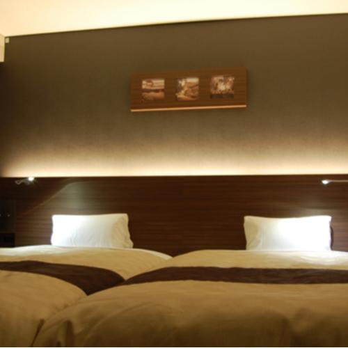 三河安城シティホテル