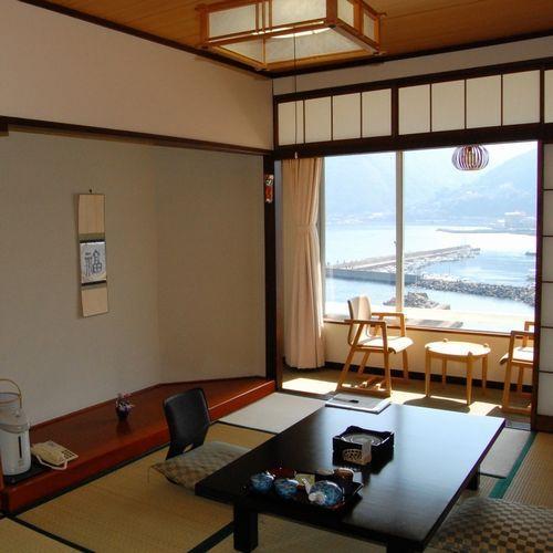 別府温泉 花菱ホテル 画像